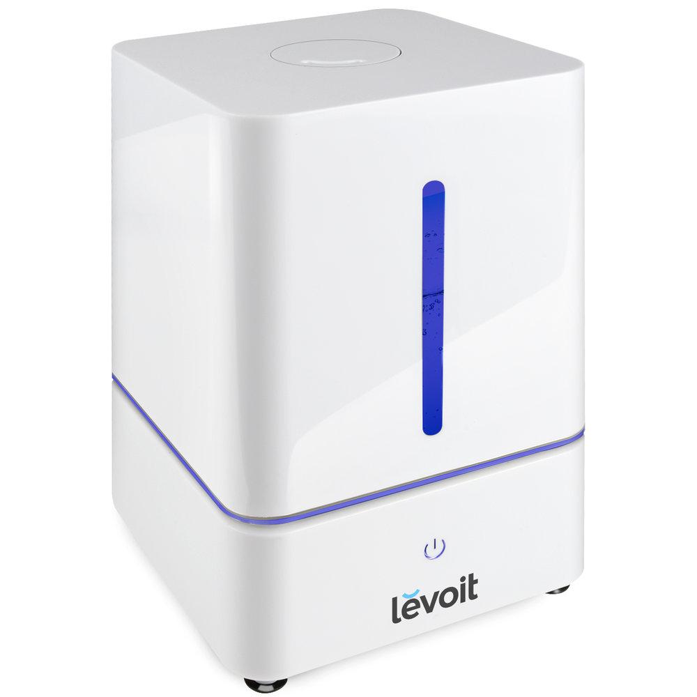LV400CH