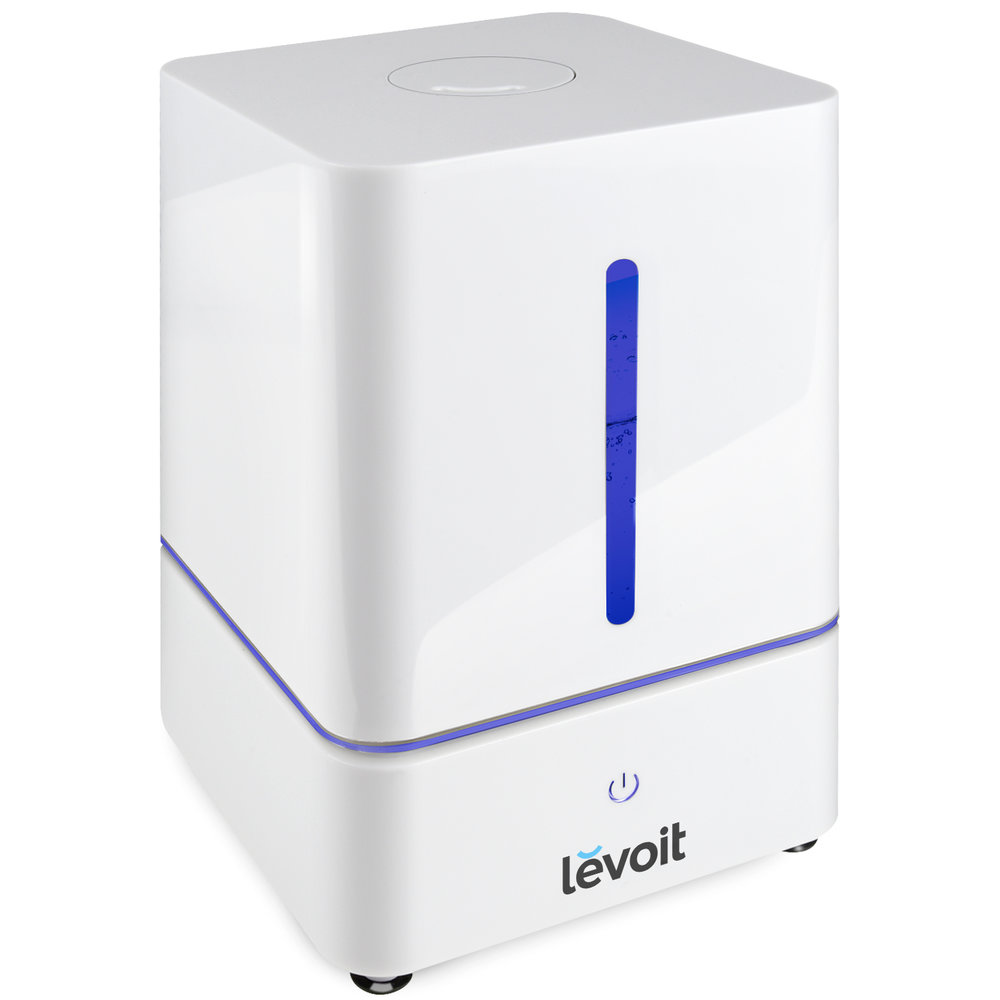 1.0_LP_Levoit Ultrasonic Cool Mist Humidifier LV400CH.jpg