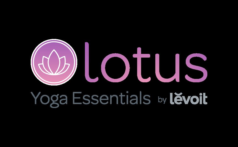 lotuslogo-01.png