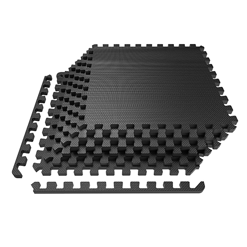 Exercise-Puzzle-Mat.jpg