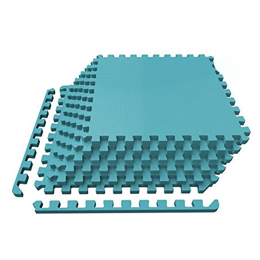 Exercise Puzzle Mat(Cyan Blue).jpg
