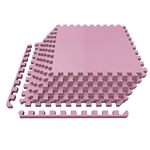 Exercise Puzzle Mat(Pink).jpg