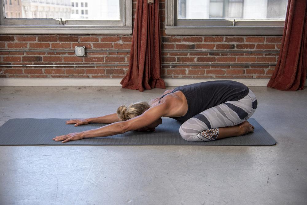 Yoga-Wide_05.JPG