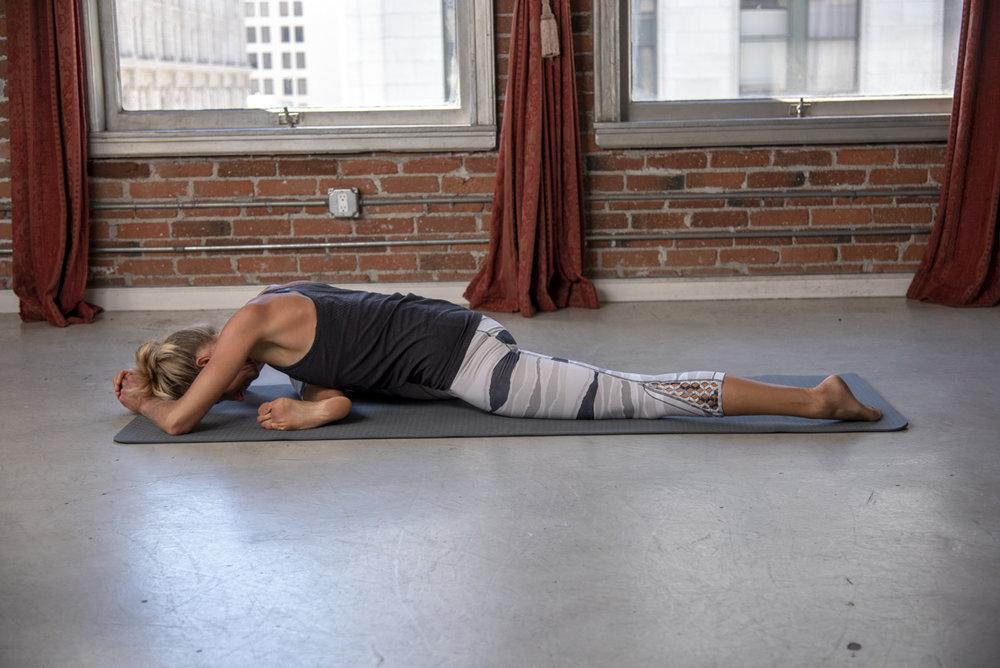 Yoga-Wide_07.JPG