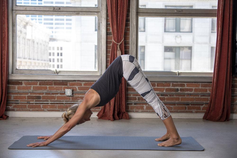 Yoga-Wide_09.JPG