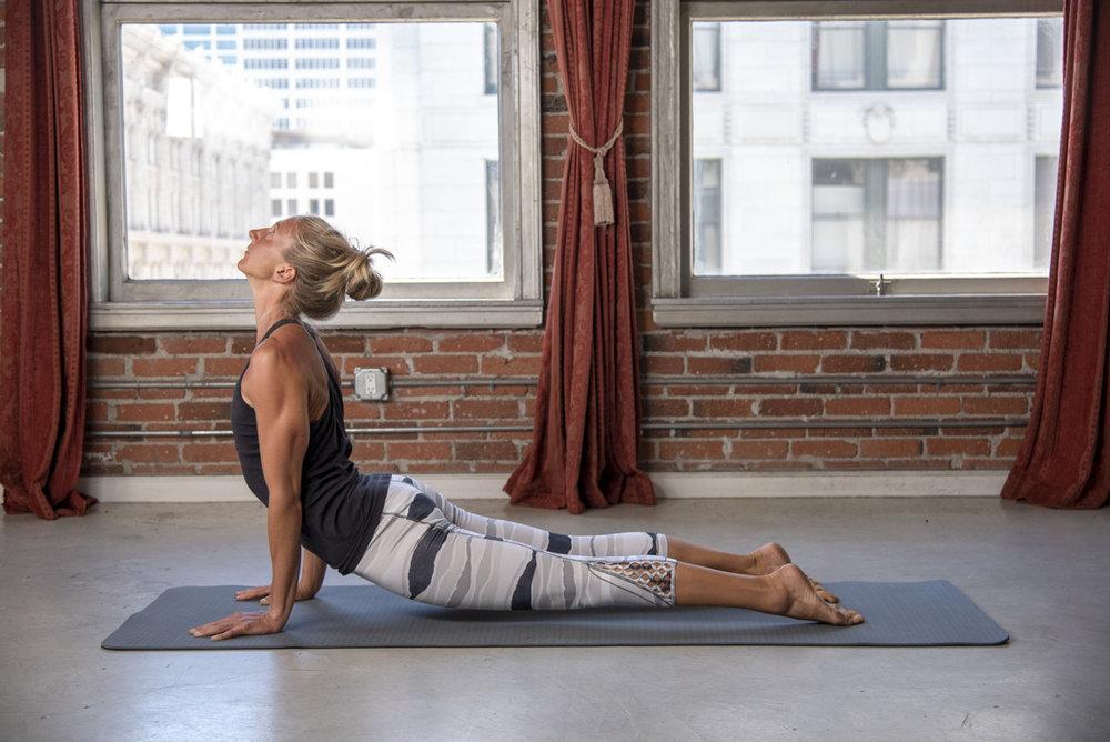 Yoga-Wide_10.JPG