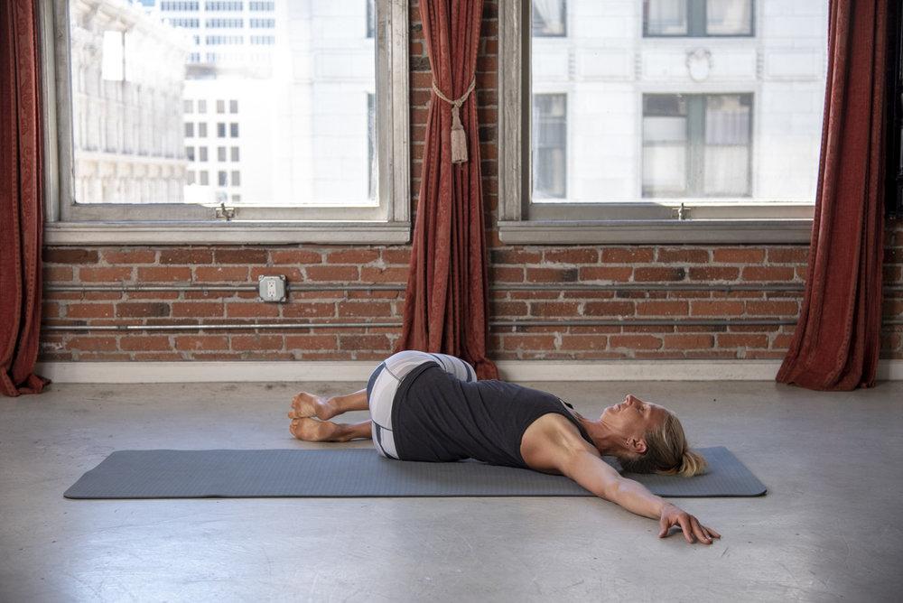 Yoga-Wide_15.JPG