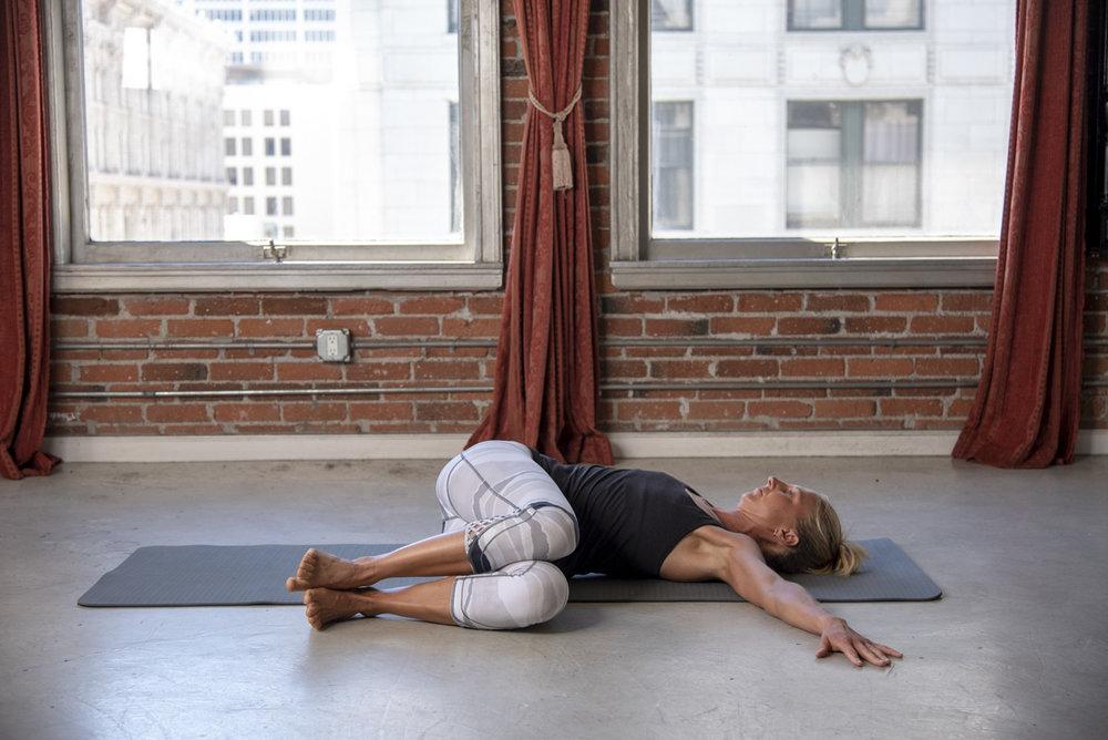 Yoga-Wide_14.JPG