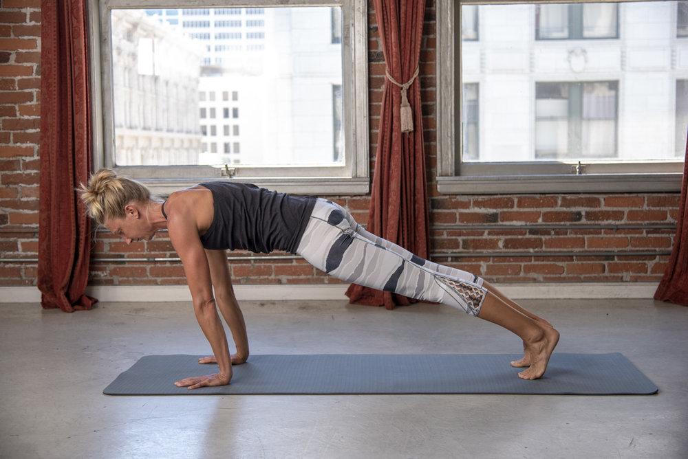 Yoga-Wide_12.JPG