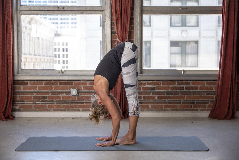 Yoga-Wide_11.JPG