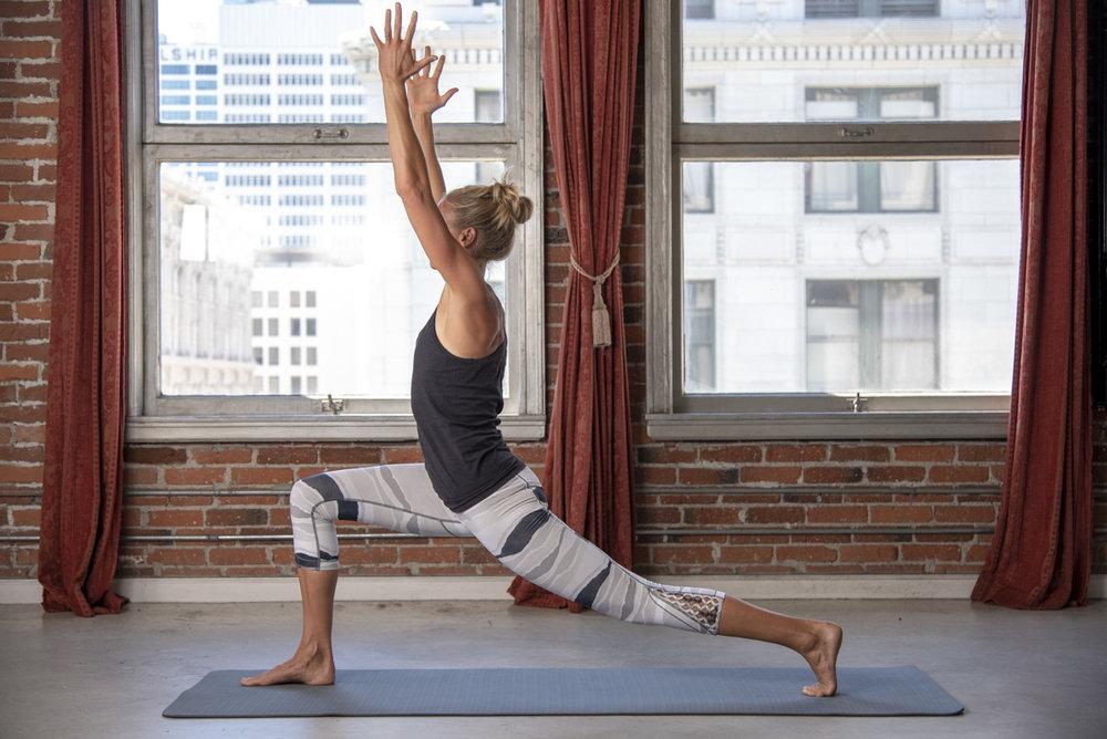 Yoga-Wide_13.JPG