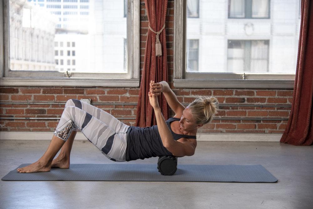 Yoga-Wide_17.JPG
