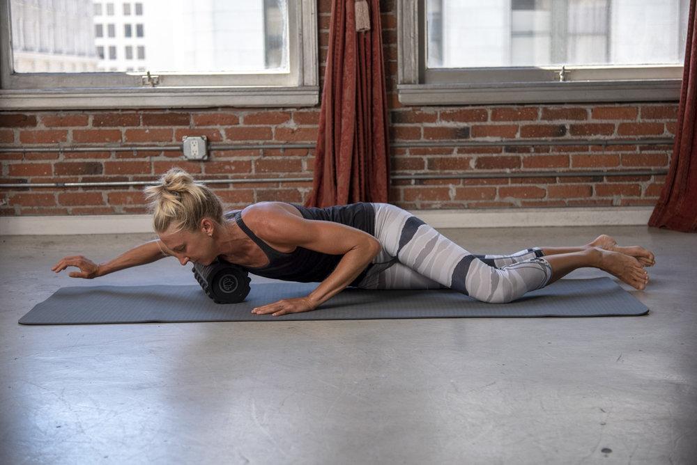 Yoga-Wide_20.JPG
