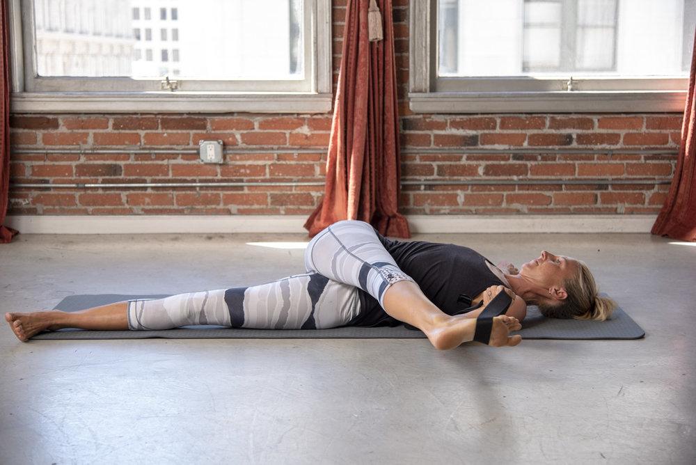 Yoga-Wide_44.JPG