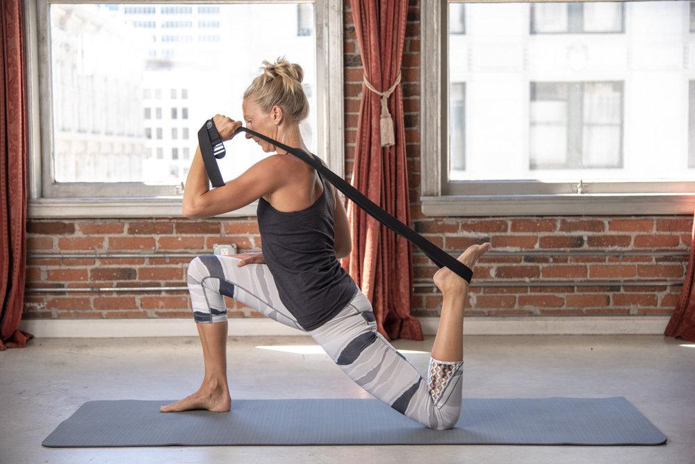 Yoga-Wide_47.JPG