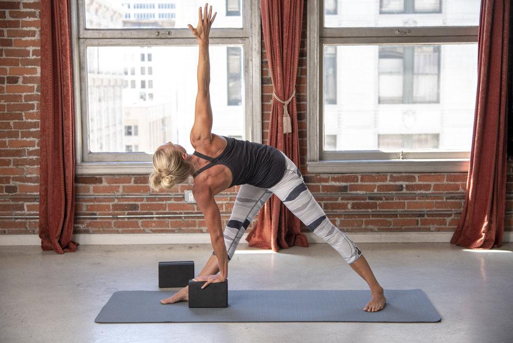 Yoga-Wide_37.JPG