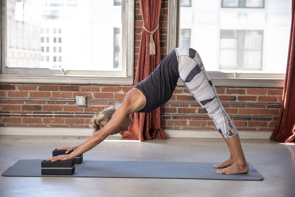 Yoga-Wide_35.JPG