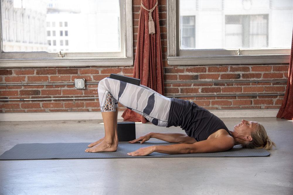 Yoga-Wide_31.JPG