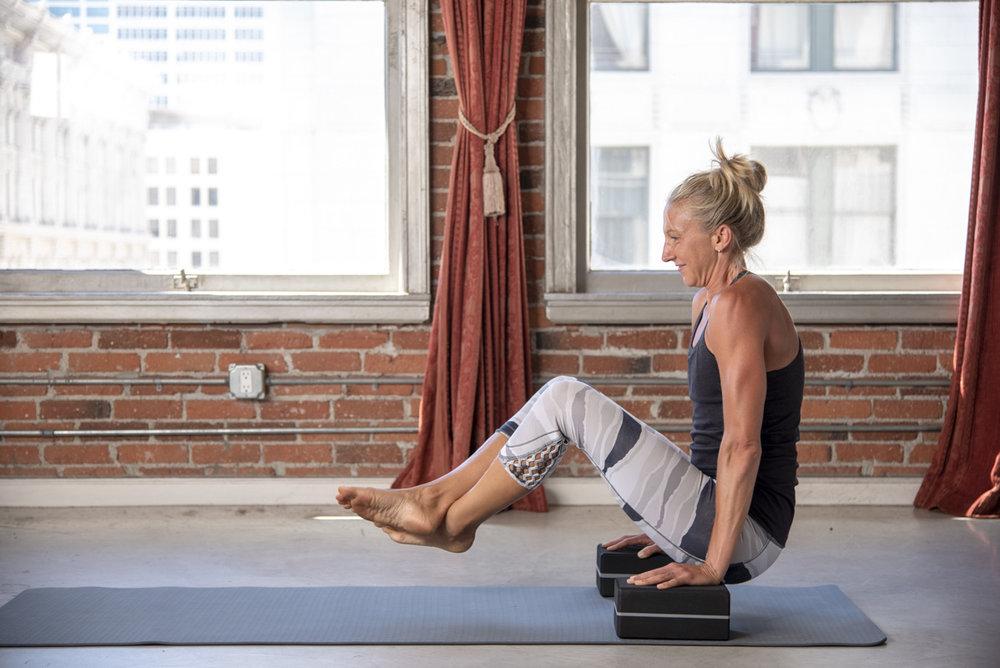 Yoga-Wide_28.JPG
