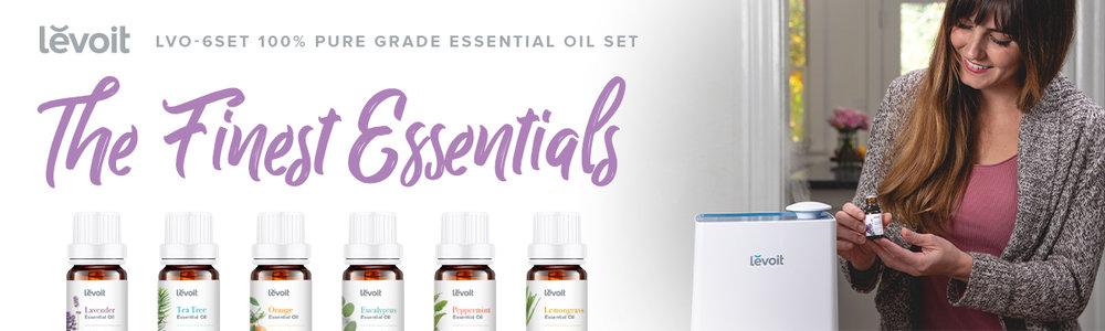 01.00_AP_HBBEFR01EL_LVO-6SET_Essential Oils_01.jpg