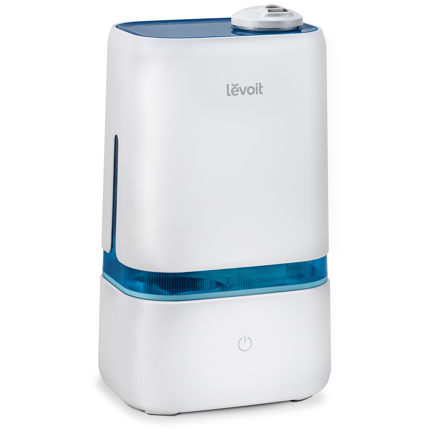 Levoit All Products Levoit Classic 200 Ultrasonic Cool Mist Humidifier