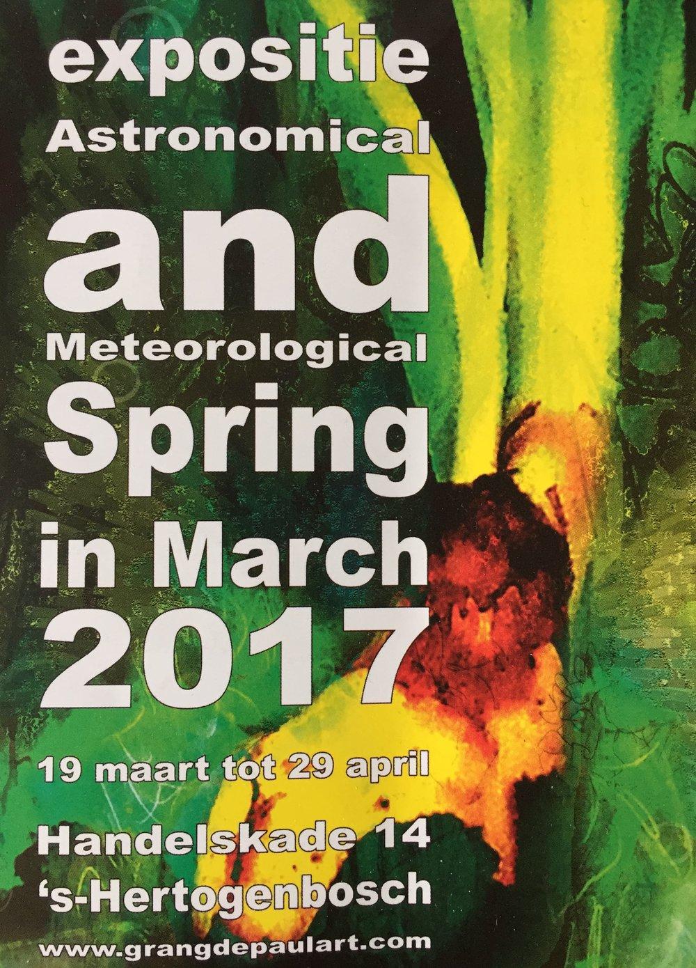 2017 March 25 _ Affiche.jpg