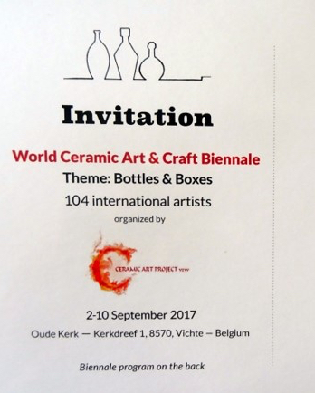 2017 Sept2-10 Invitation for Biennale Bottles & Boxes.jpg