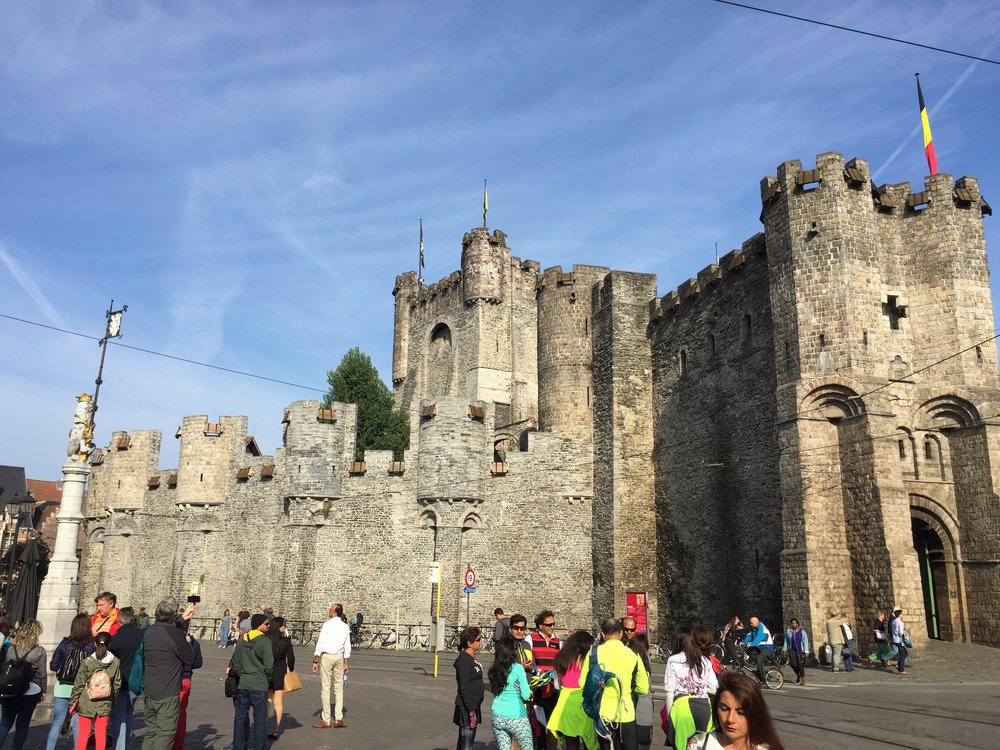 4b) Ghent Castle.jpg