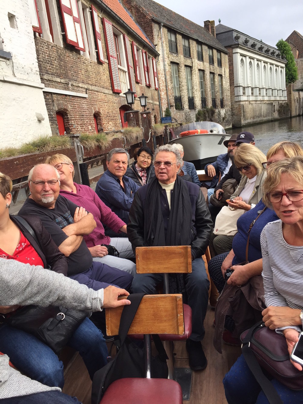 7c) Brugge.jpg
