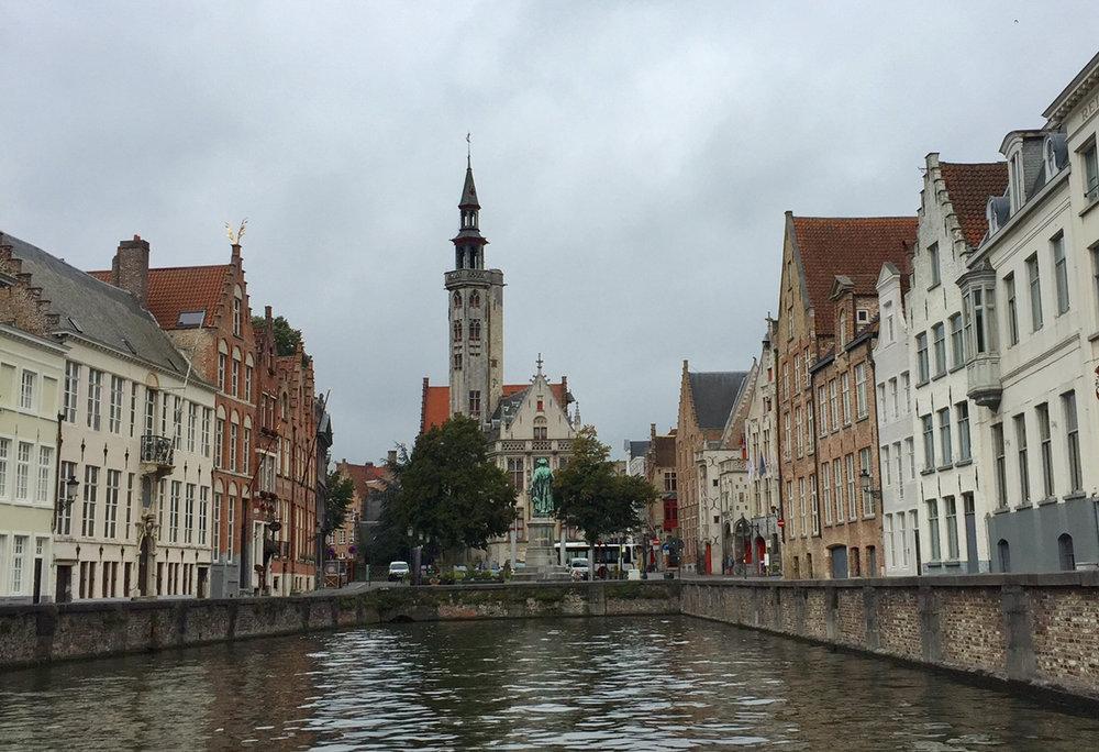 7b) Brugge.jpg