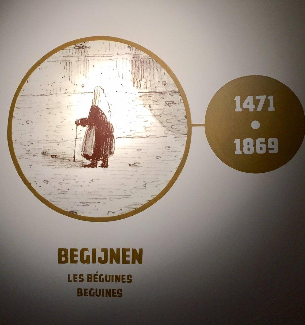 9b) Bier brouwerij.jpg