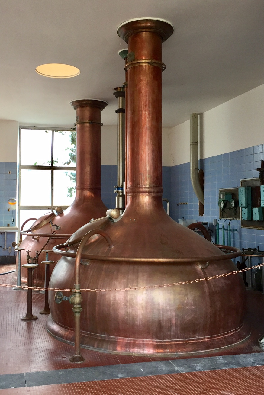 9g) Bierbrouwerij.jpg