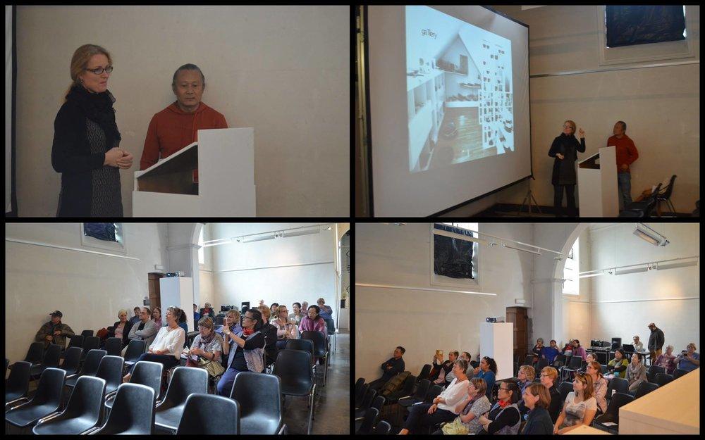 4f) Presentation Petra Lindenbauer.jpg