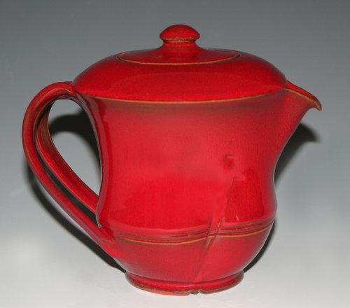 Kamkura-Red