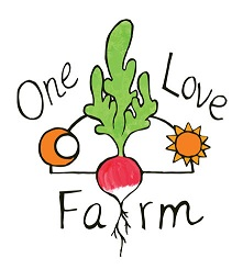 One Love Farm