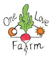 8cbb654f0193 The farm site — One Love Farm