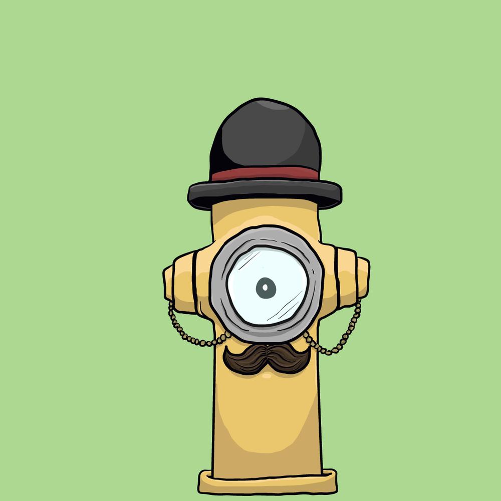 hydrantSticker.png