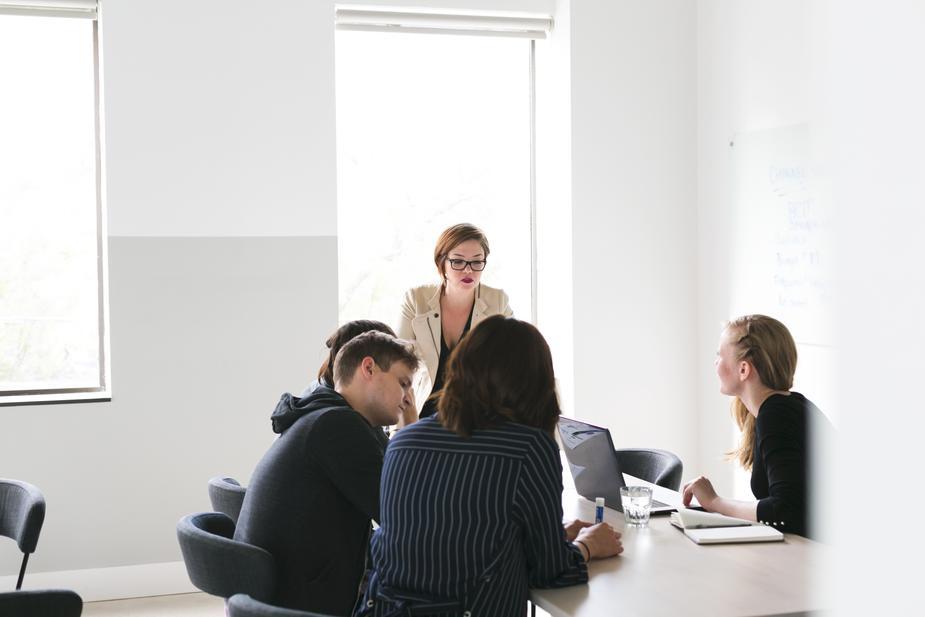 MANAGING MEDICAL MARIJUANA IN THE WORKPLACE -