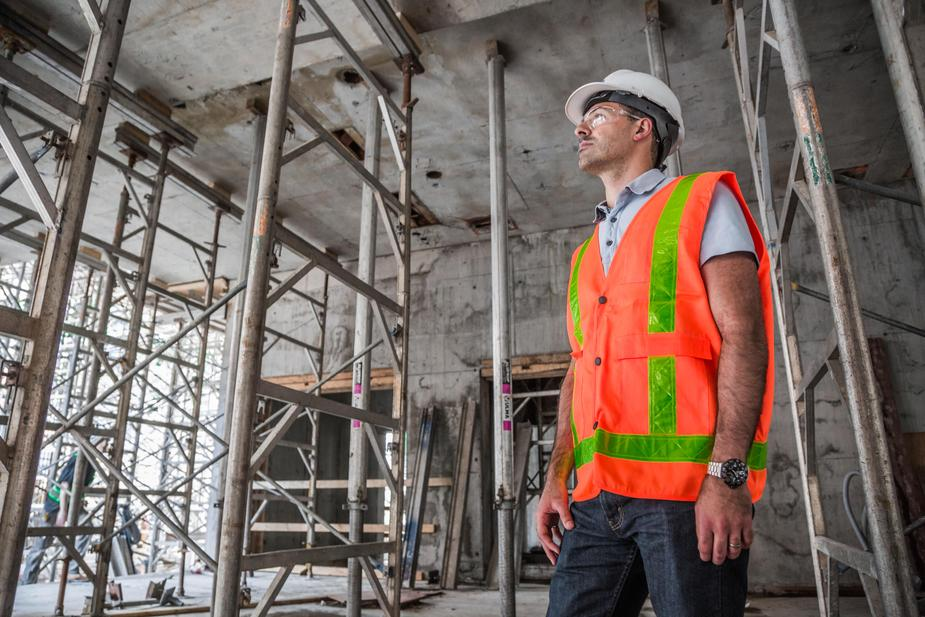 managing workplace impairment for supervisors -