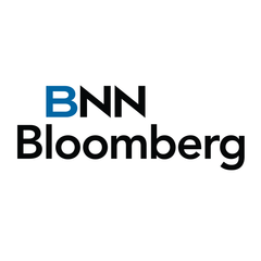 BNN Bloomberg.png