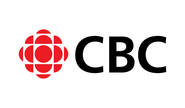 CBC_Logo_Horizontal_v2_mini.jpg