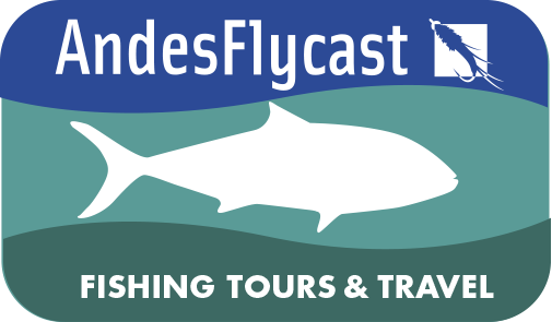 AndesFlycast