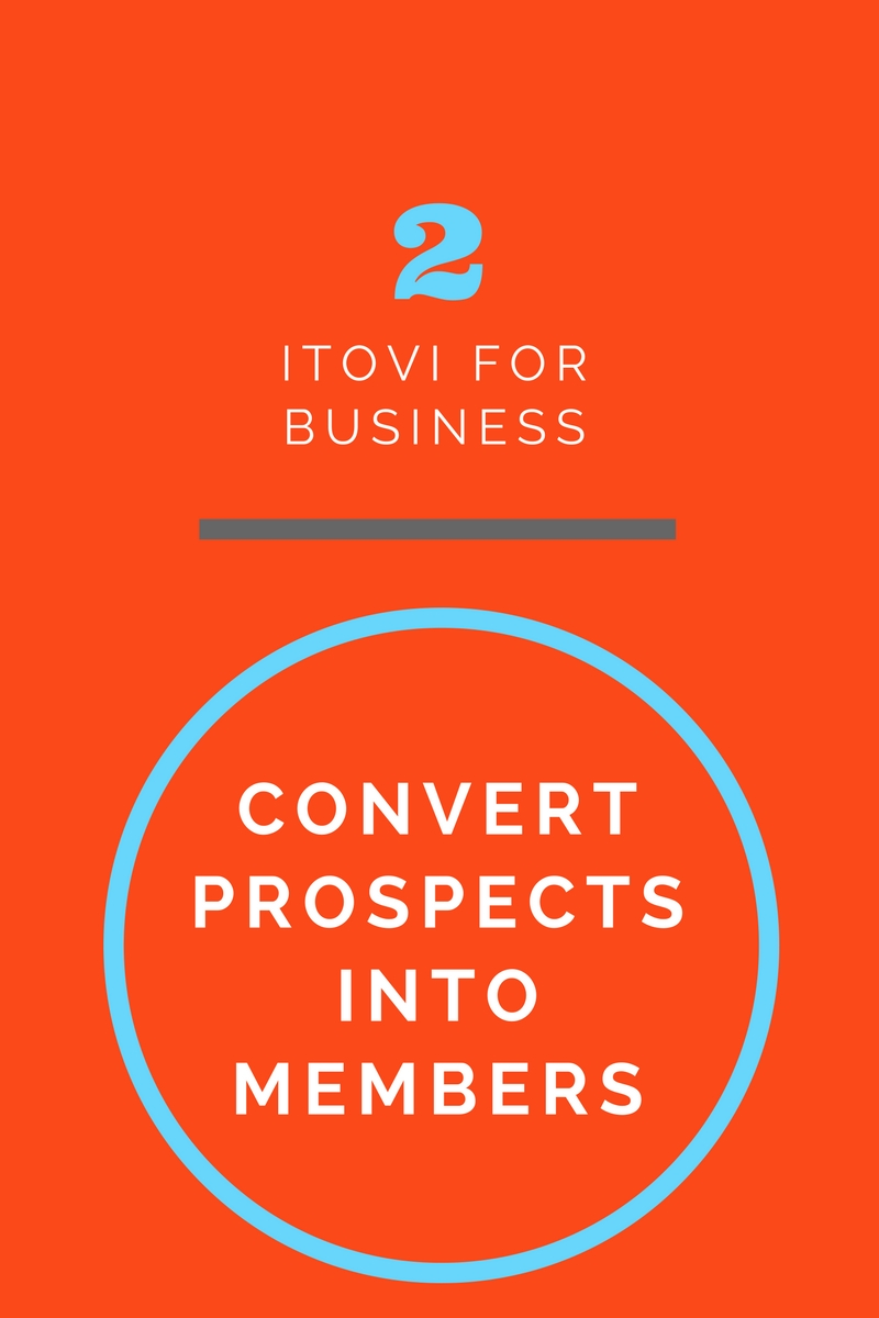 convert_prospects to members