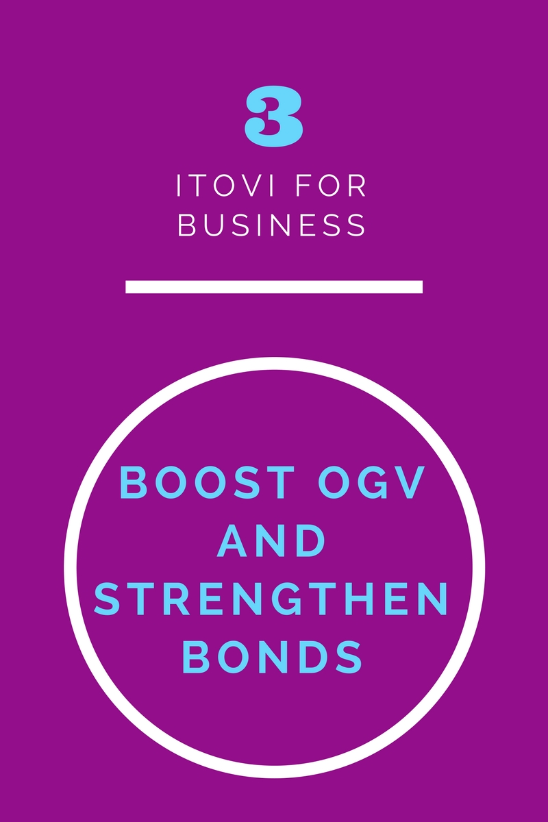 iTovi for Business (2).jpg