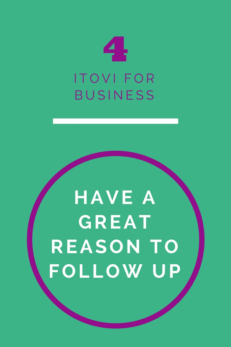 iTovi for Business (5).jpg