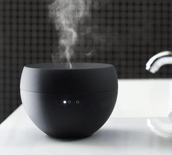stadler-form-jasmine-aroma-diffuser-c.jpg
