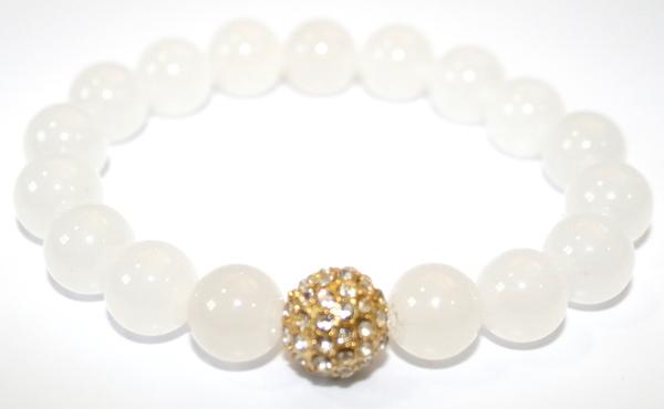 Opal_Faceted__bracelet.jpg