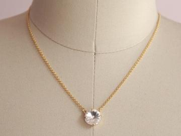 round-drop-necklace-neutral.jpg
