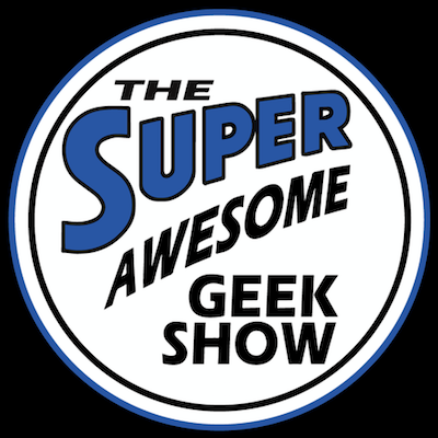 super awesome geek show thumb.png