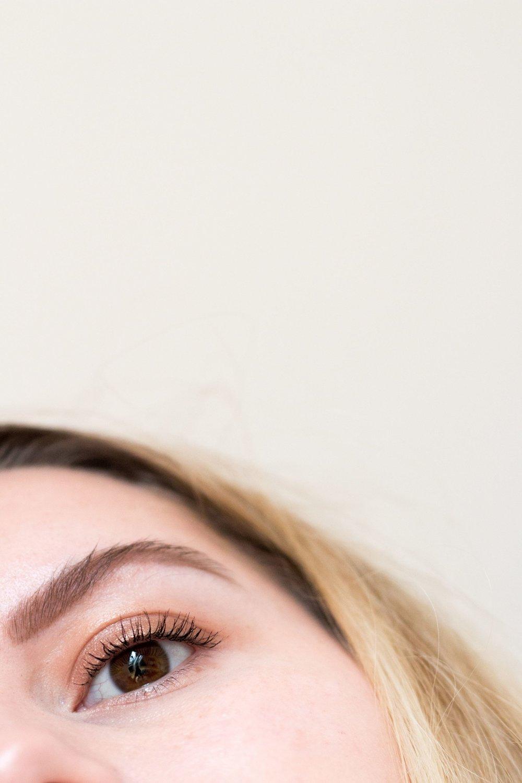 fluffy-brows-5-1.jpg